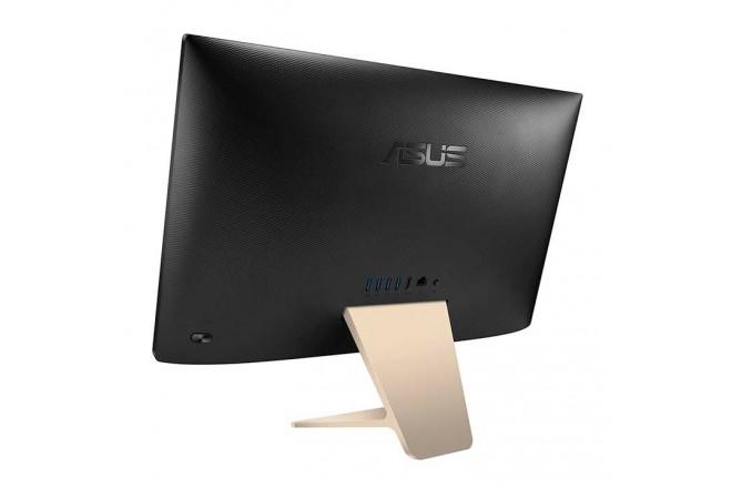 """PC All in One HP - V222UAK - Intel Core i3 - 21.5"""" Pulgadas - Disco Duro 1Tb - Negro2"""