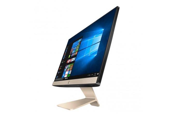 """PC All in One HP - V222UAK - Intel Core i3 - 21.5"""" Pulgadas - Disco Duro 1Tb - Negro3"""