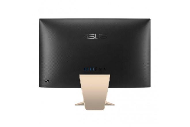 """PC All in One HP - V222UAK - Intel Core i3 - 21.5"""" Pulgadas - Disco Duro 1Tb - Negro4"""