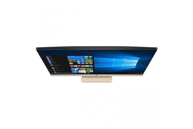 """PC All in One HP - V222UAK - Intel Core i3 - 21.5"""" Pulgadas - Disco Duro 1Tb - Negro1"""