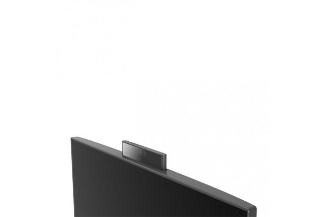 "PC All in One LENOVO - F0DN002ULD - 520 - AMD Ryzen 3 - 23.8"" Pulgadas - Disco Duro 2Tb - Negro8"
