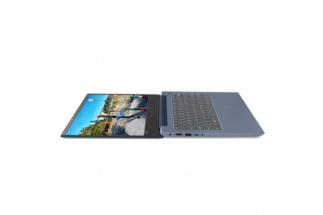 "Portátil LENOVO - 330s - AMD A9 - 14"" Pulgadas - Disco Duro 1Tb - Azul8"