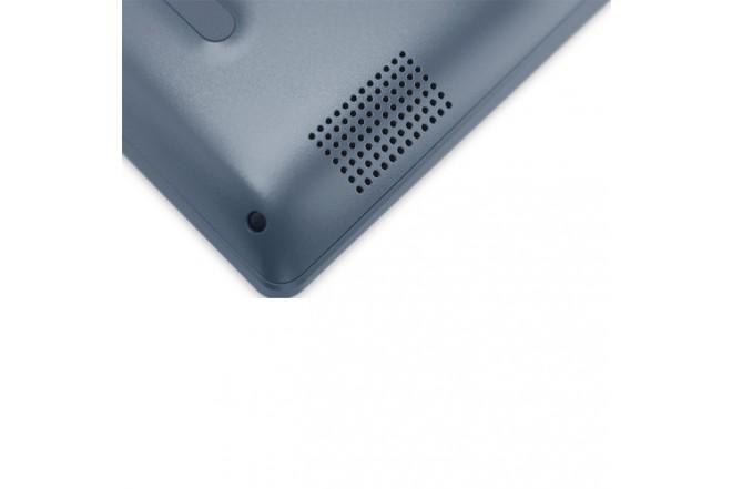 "Portátil LENOVO - 330s - AMD A9 - 14"" Pulgadas - Disco Duro 1Tb - Azul12"