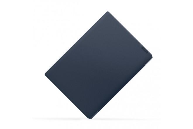 "Portátil LENOVO - 330s - AMD A9 - 14"" Pulgadas - Disco Duro 1Tb - Azul2"