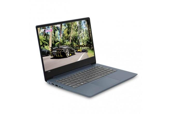 "Portátil LENOVO - 330s - AMD A9 - 14"" Pulgadas - Disco Duro 1Tb - Azul1"