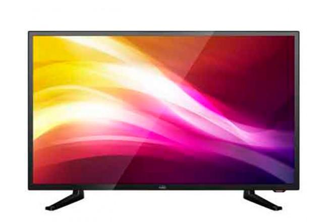 """TV 19"""" 48cm KALLEY K-LED19HDBT2 12V"""