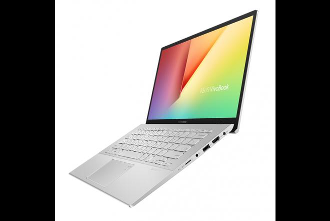 Portátil - ASUS Vivobook X420UA_5