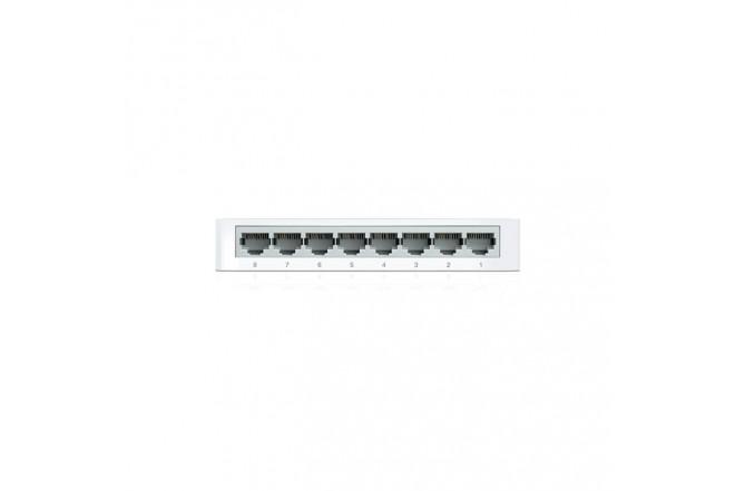 Switch TP-LINK 8 Puertos 2