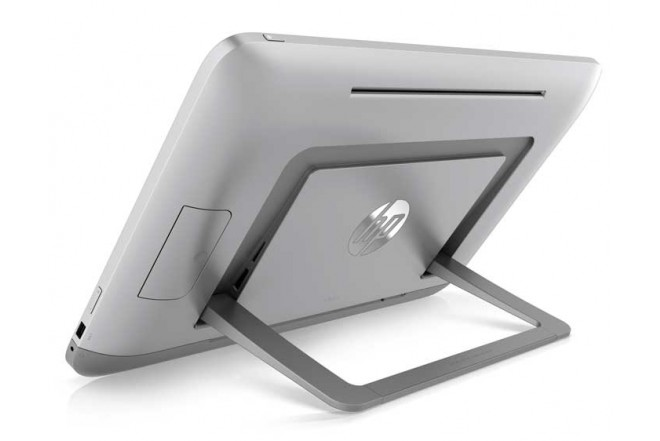 PC All in One HP Touch 20- k001la