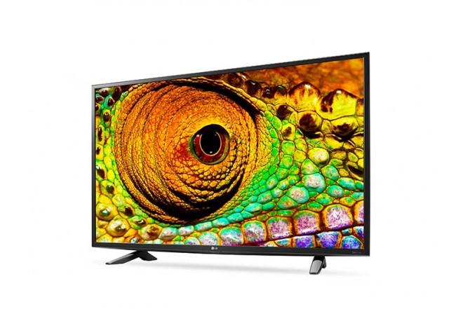 """Tv 32""""80cm LED LG 32LH510D HD"""