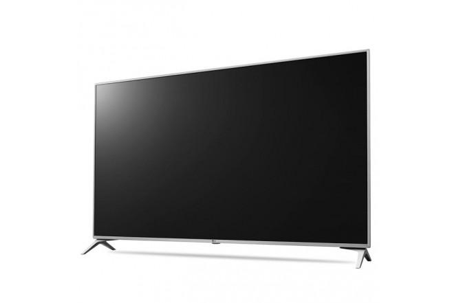"Tv 55"" 139cm LG LED 55UJ651T UHD Internet"