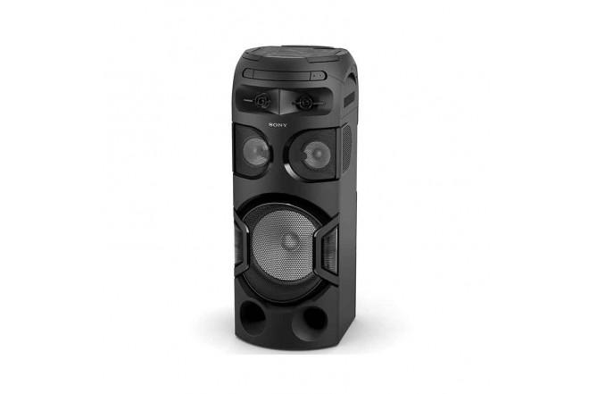 Equipo Mini SONY MHC-V71D 550W