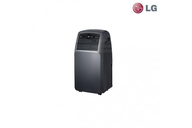 Aire Acondicionado LG 12BT 115V POR LP1214