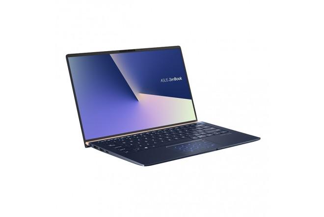 """Portátil ASUS UX433FA-A5142T Intel Core I5 14"""""""
