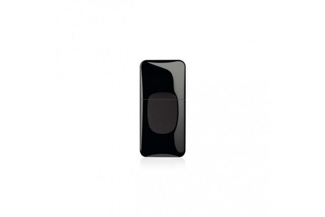 Adaptador USB TP-Link 300Mbps 3