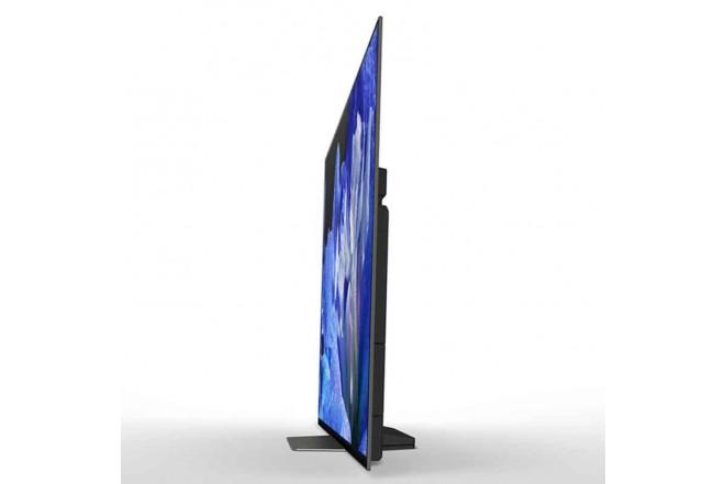 "TV 65"" 163cm SONY OLED 65A8F 4K UHD Internet"