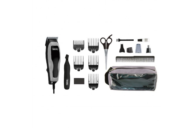 Kit WAHL Recortador + Trimmer