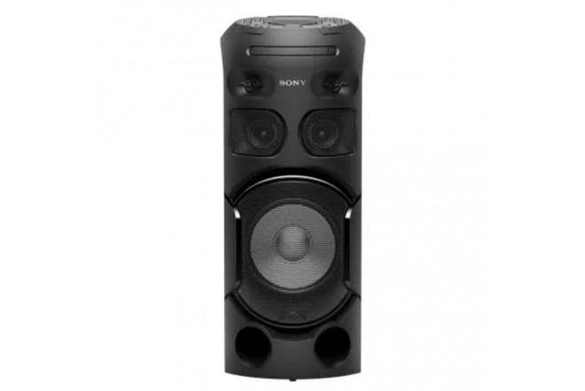 Equipo Mini SONY MHC-V41D