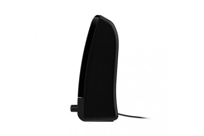 Parlante GENIUS SP-160 6W 3.5mm Negro