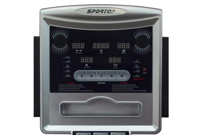 Trotador Eléctronico SPORTOP EVO4700