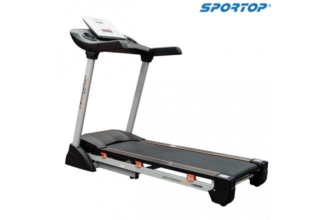 Trotadora SPORTOP Treadmill EVO 4800