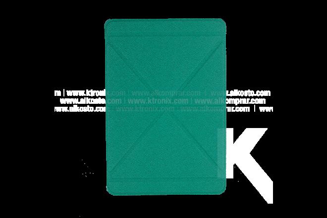 Estuche MOSHI iPad Mini 2/3 Versacover Verde