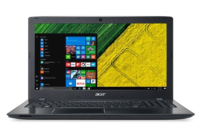 "Portátil ACER 70A2 Core i7 15.6"" Negro"