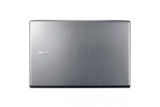 "Portátil ACER - 57AV - Intel Core I5 - 15.6"" Pulgadas - Disco Duro 1Tb - Gris"