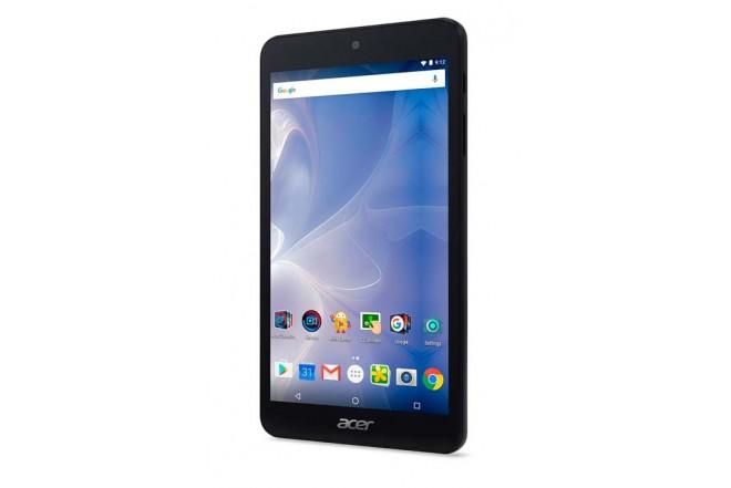 """Tablet ACER K9G7 16GB 7"""" Negro"""
