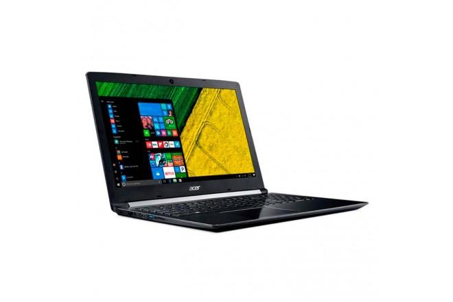 "Portátil ACER - 56AW - Intel Core i5 - 15.6"" Pulgadas - Disco Duro 1Tb - Negro6"