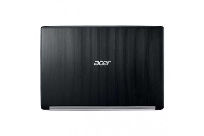 "Portátil ACER - 33TK - Intel Core i3 - 15.6"" Pulgadas - Disco Duro 1Tb - Negro"