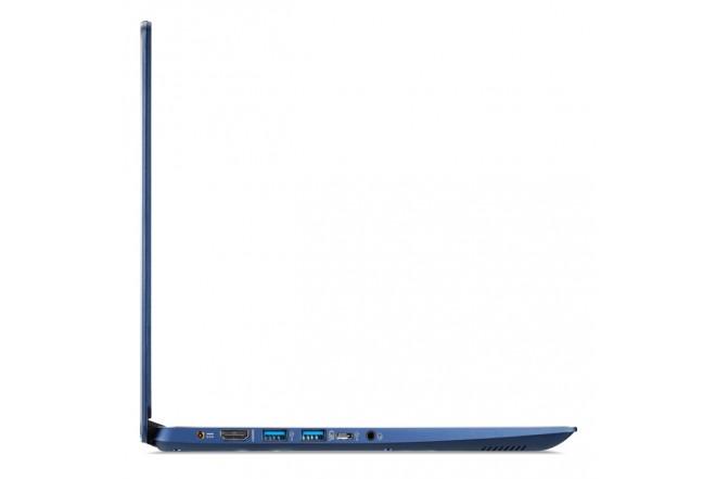 "Portátil ACER - SF314-54-P6HW - Intel Pentium 4415U - 14"" Pulgadas - Disco Duro 1TB  - Azul5"