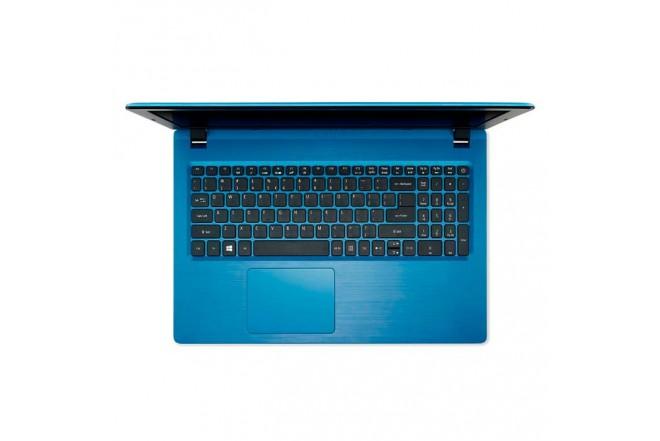 """Portátil ACER - 5307 - Intel Core i5 - 15.6"""" Pulgadas - Disco Duro 1Tb - Azul3"""