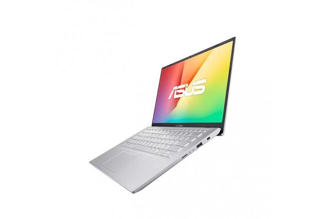 Portátil ASUS VivoBook X412DA-BV539T AMD Ryzen 5_3