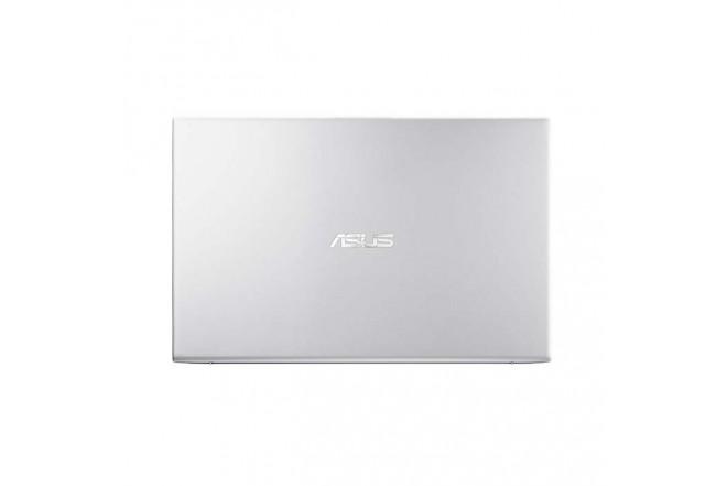 Portátil ASUS VivoBook X412DA-BV539T AMD Ryzen 5_6