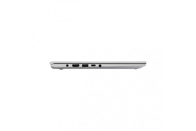 Portátil ASUS VivoBook X412DA-BV539T AMD Ryzen 5_7