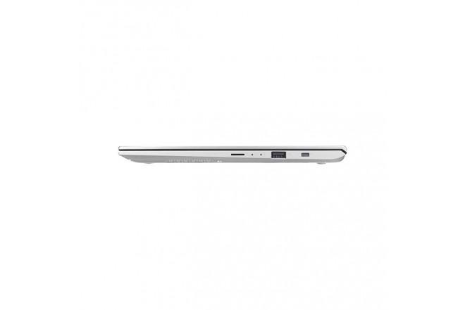 Portátil ASUS VivoBook X412DA-BV539T AMD Ryzen 5_8