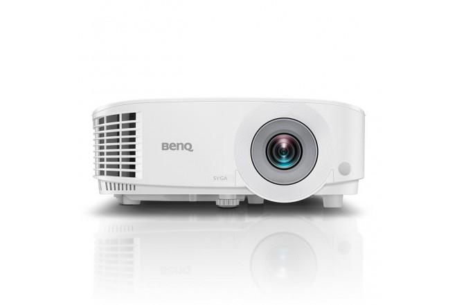 Proyector BenQ MS550 Blanco3