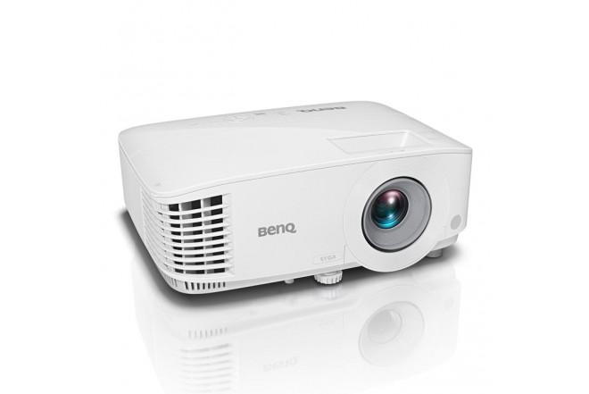 Proyector BenQ MS550 Blanco5
