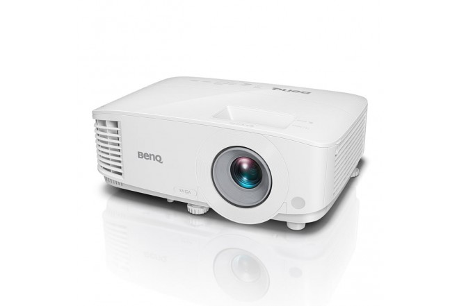 Proyector BenQ MS550 Blanco2