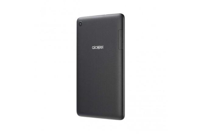 """Tablet ALCATEL 1T 8GB Wifi 7"""" Negro  1"""