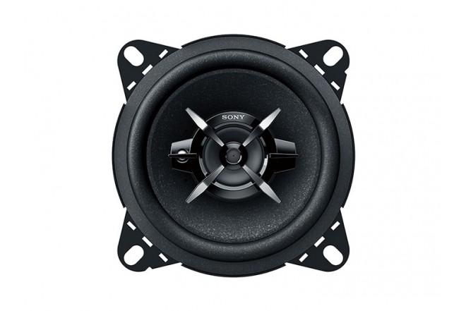 Parlante Auto SONY XS-FB1030