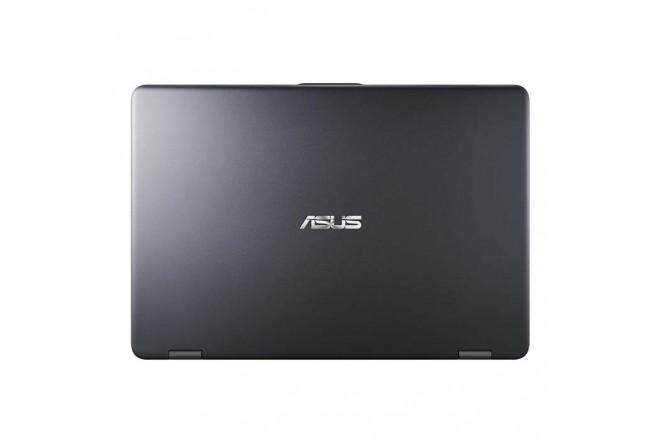 """Convertible 2 en 1 ASUS - EC620T - Intel Core I3 - 14"""" Pulgadas - Disco Duro 1TB - Gris6"""
