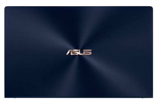 Portátil Asus Zenbook 14 UX434FAC Intel Core i5_9