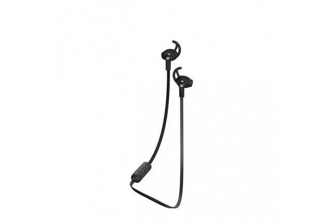 Audifonos IFROGZ Bluetooth InEar Free Rein Negro