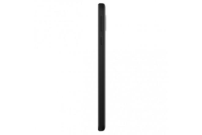 Celular NOKIA 1 Plus 16GB Negro4