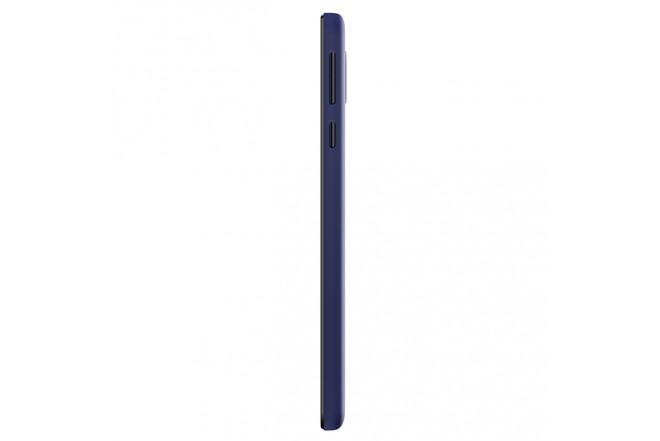 Celular NOKIA 1 Plus 16GB Azul5