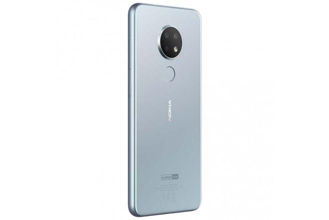 Celular NOKIA 6.2 - 64GB Menta6