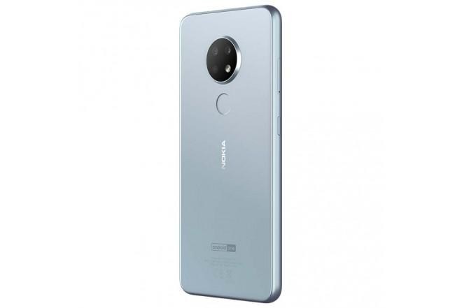 Celular NOKIA 6.2 - 64GB Menta5