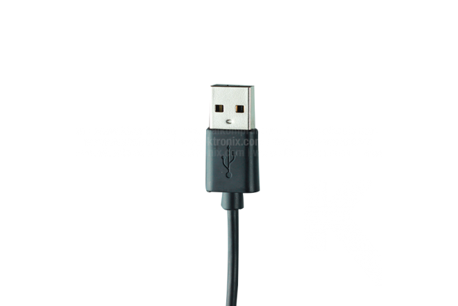 Cable Usb GRIFFIN Lightning 90 cm